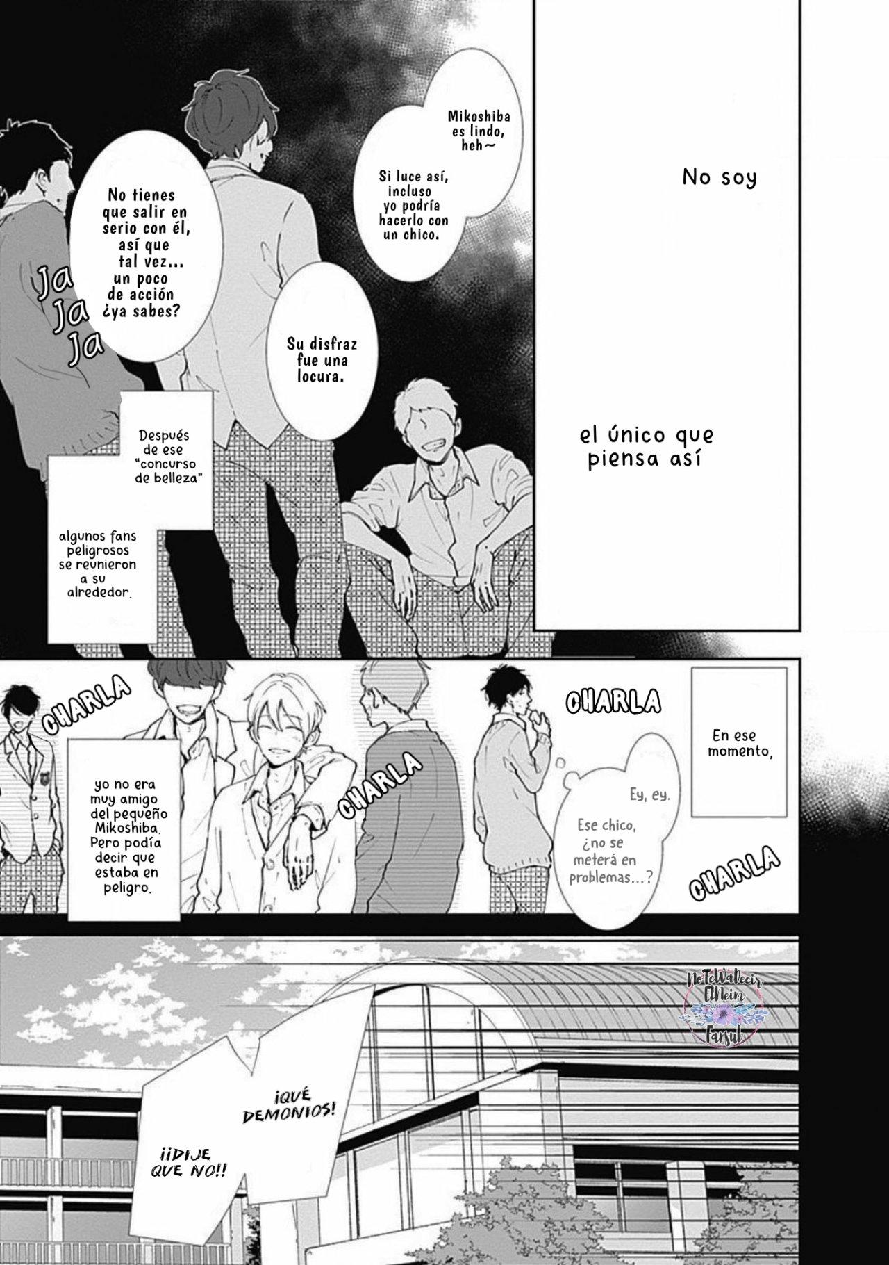 https://nine.mangadogs.com/es_manga/pic8/12/36684/946997/452b283efad05d7e7ff9f42ec80b06cb.jpg Page 18