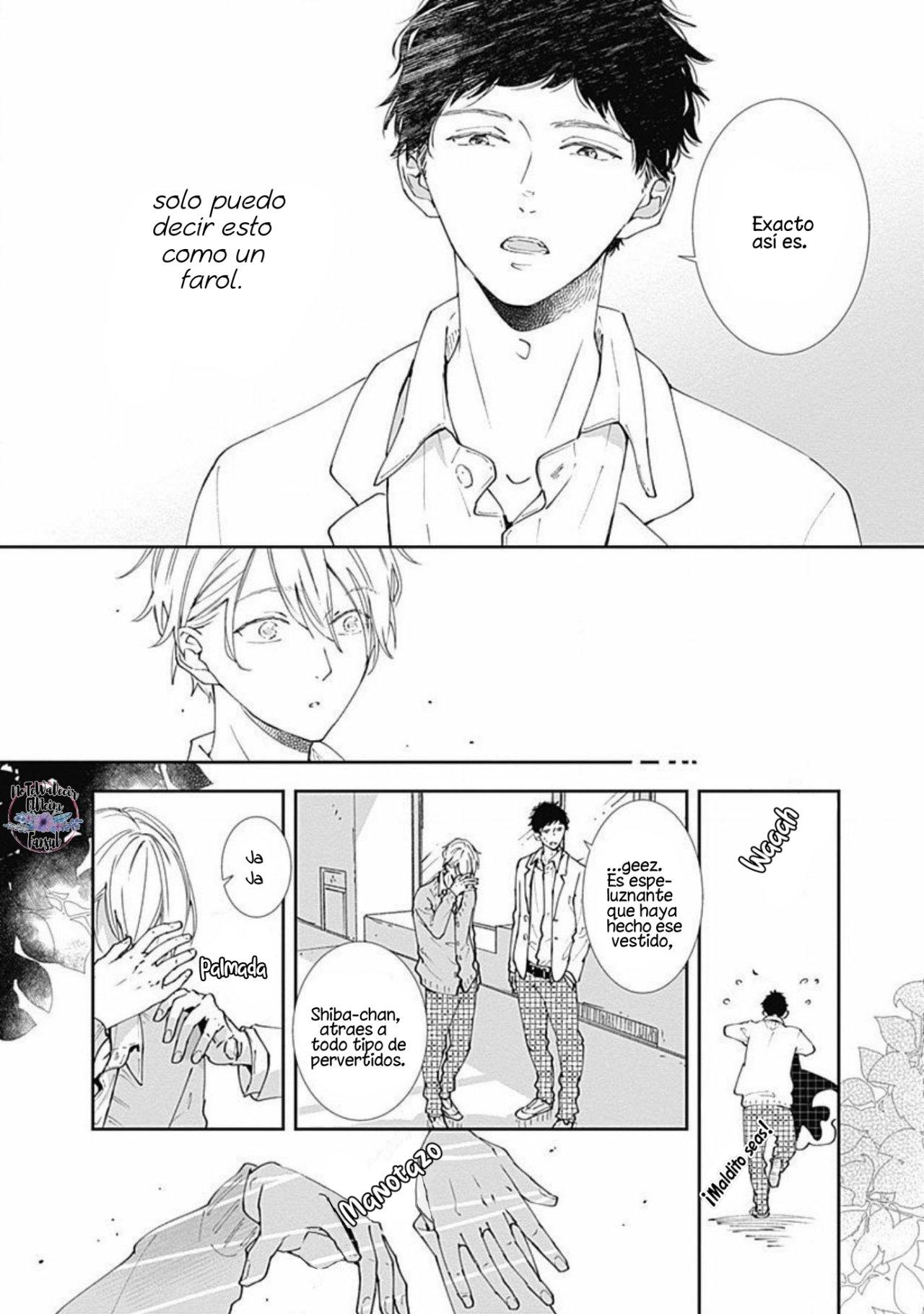 https://nine.mangadogs.com/es_manga/pic8/12/36684/946997/6c18befe0fcf6ac9f40181024d2dfd09.jpg Page 23