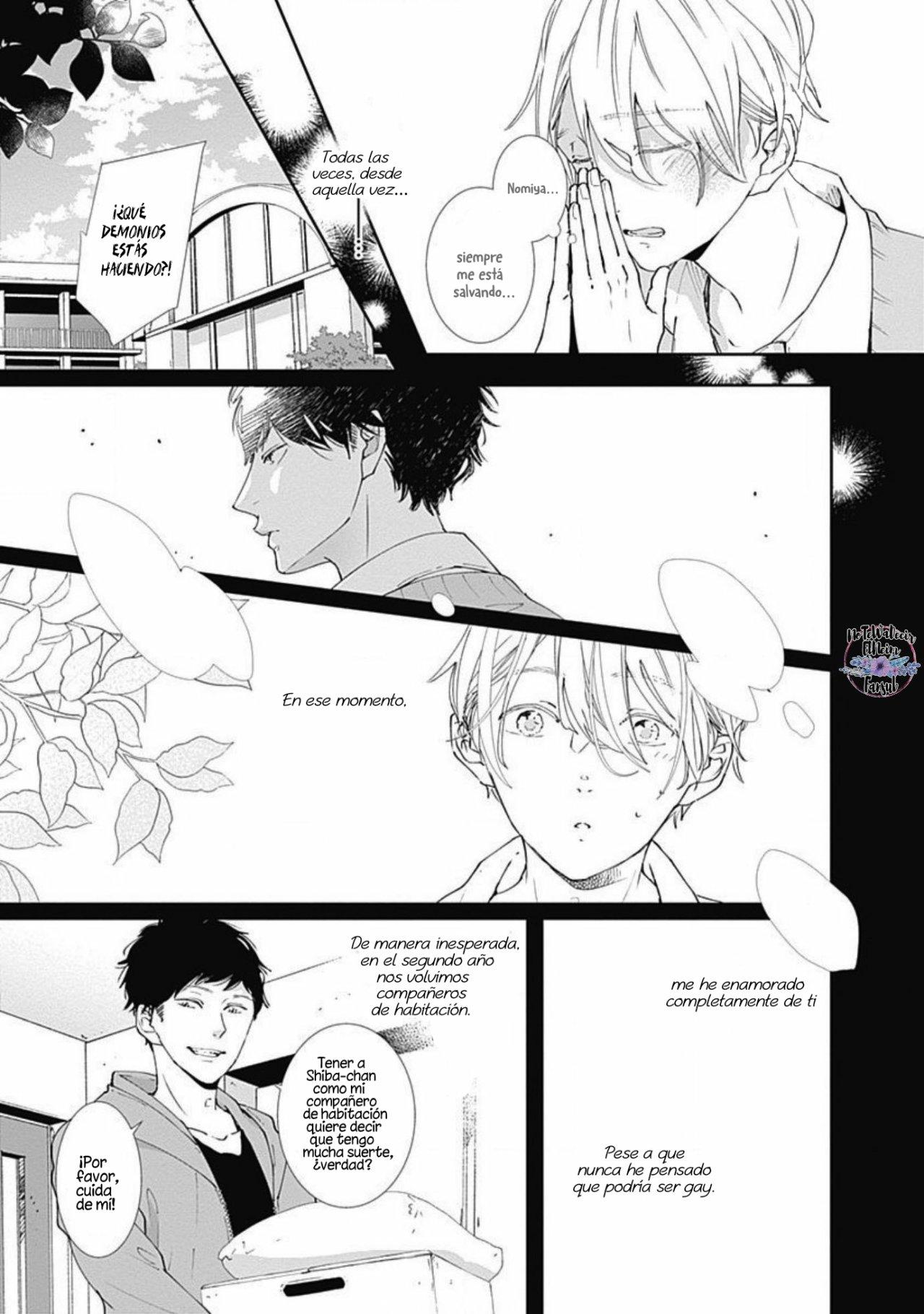 https://nine.mangadogs.com/es_manga/pic8/12/36684/946997/76cf99d3614e23eabab16fb27e944bf9.jpg Page 26