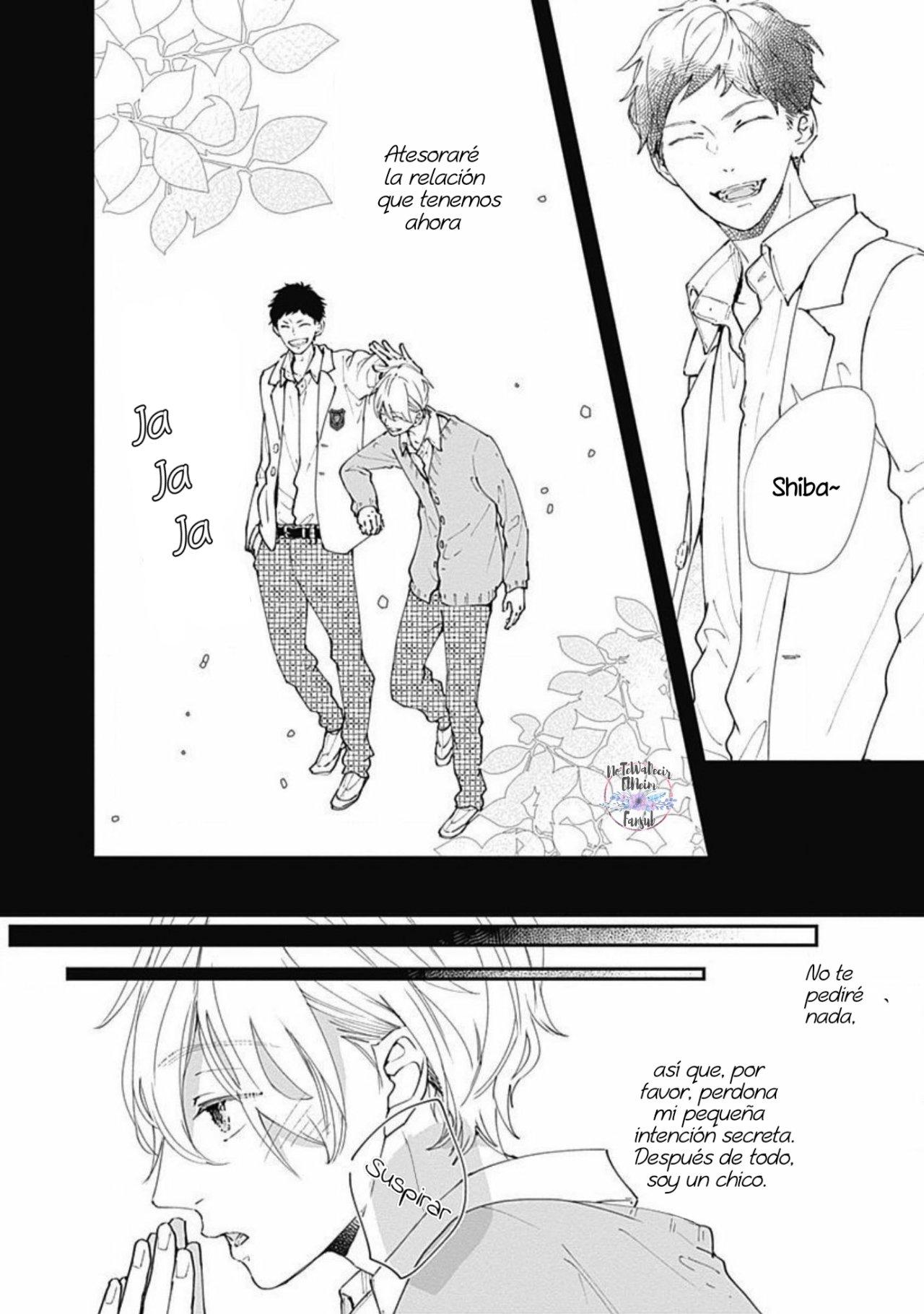 https://nine.mangadogs.com/es_manga/pic8/12/36684/946997/7a770b232ea56afe9641bb93fb3c2c6b.jpg Page 29