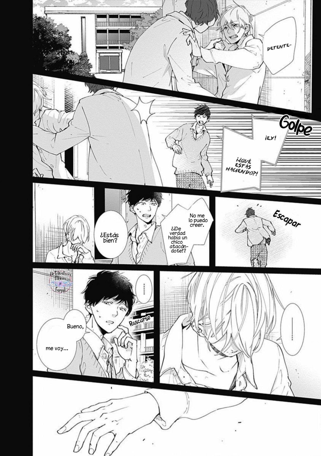 https://nine.mangadogs.com/es_manga/pic8/12/36684/946997/b5974ed574488db1eac39c140591303e.jpg Page 19