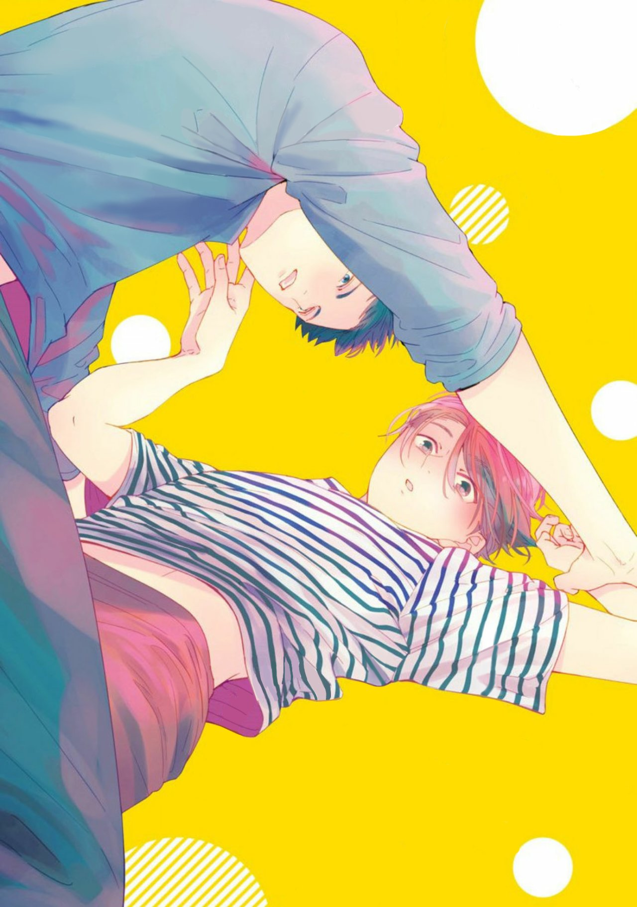 https://nine.mangadogs.com/es_manga/pic8/12/36684/946997/c48d1311c2171e1ce7651f458a815c9a.jpg Page 3
