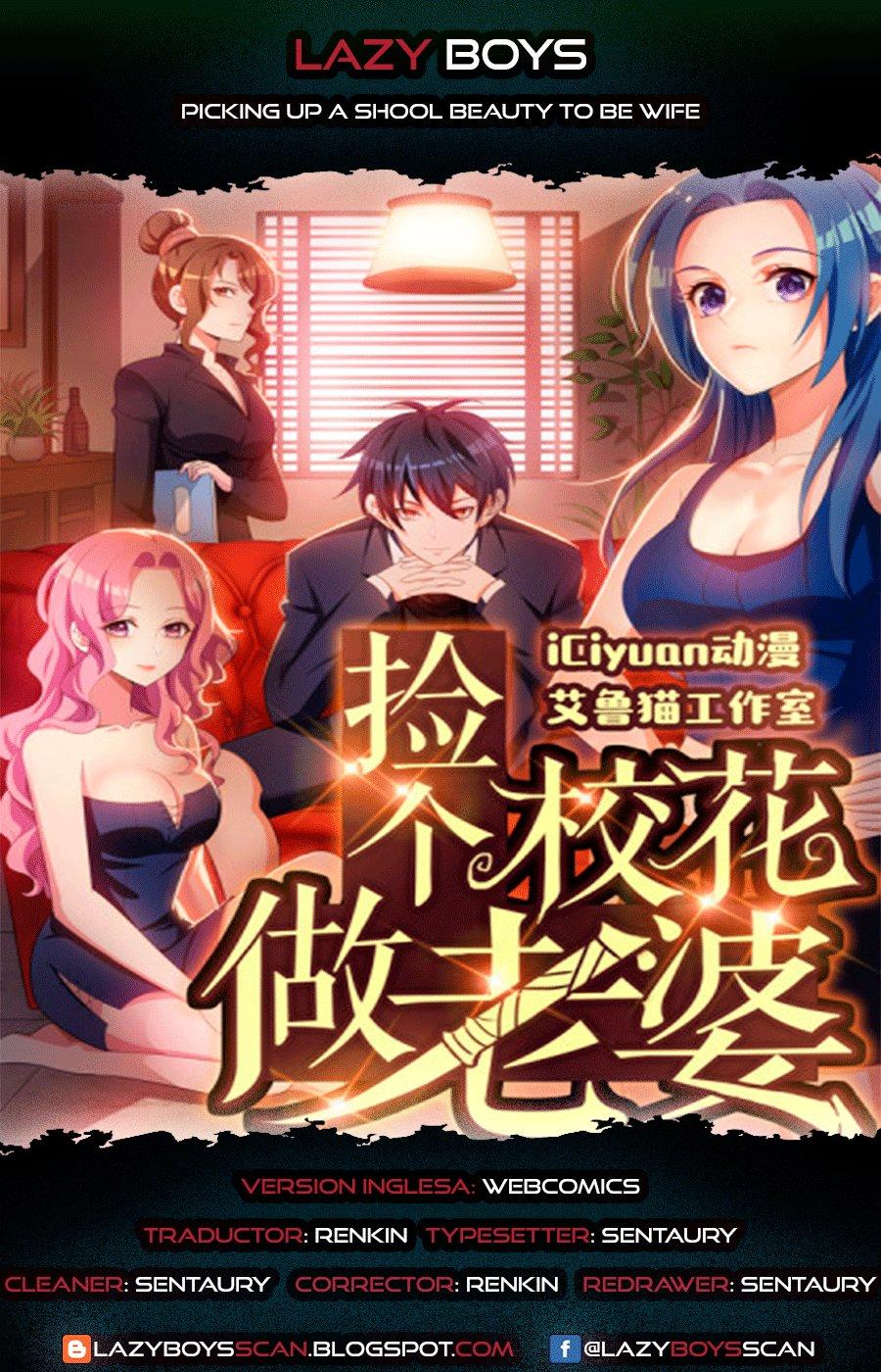 https://nine.mangadogs.com/es_manga/pic8/13/34701/937406/3ea134ef59ab3572f29ad70fa038611b.jpg Page 1