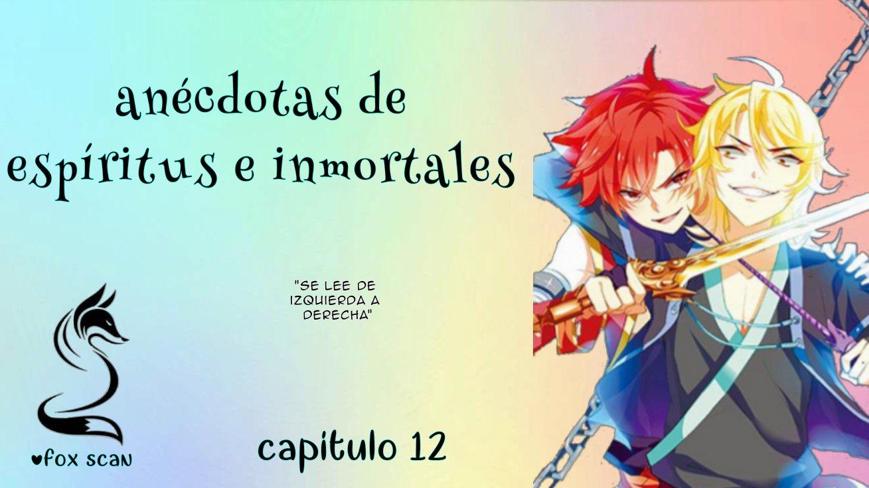 https://nine.mangadogs.com/es_manga/pic8/13/34893/945315/c56a4706337730e0e15da875405fa1c5.jpg Page 1