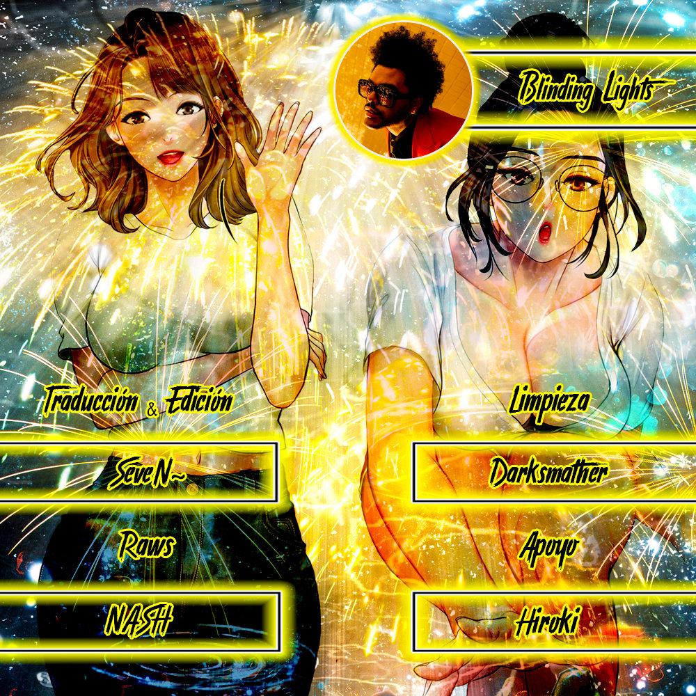https://nine.mangadogs.com/es_manga/pic8/13/36237/949181/e57510647977b2ea5be80fbfe74dd5e3.jpg Page 1