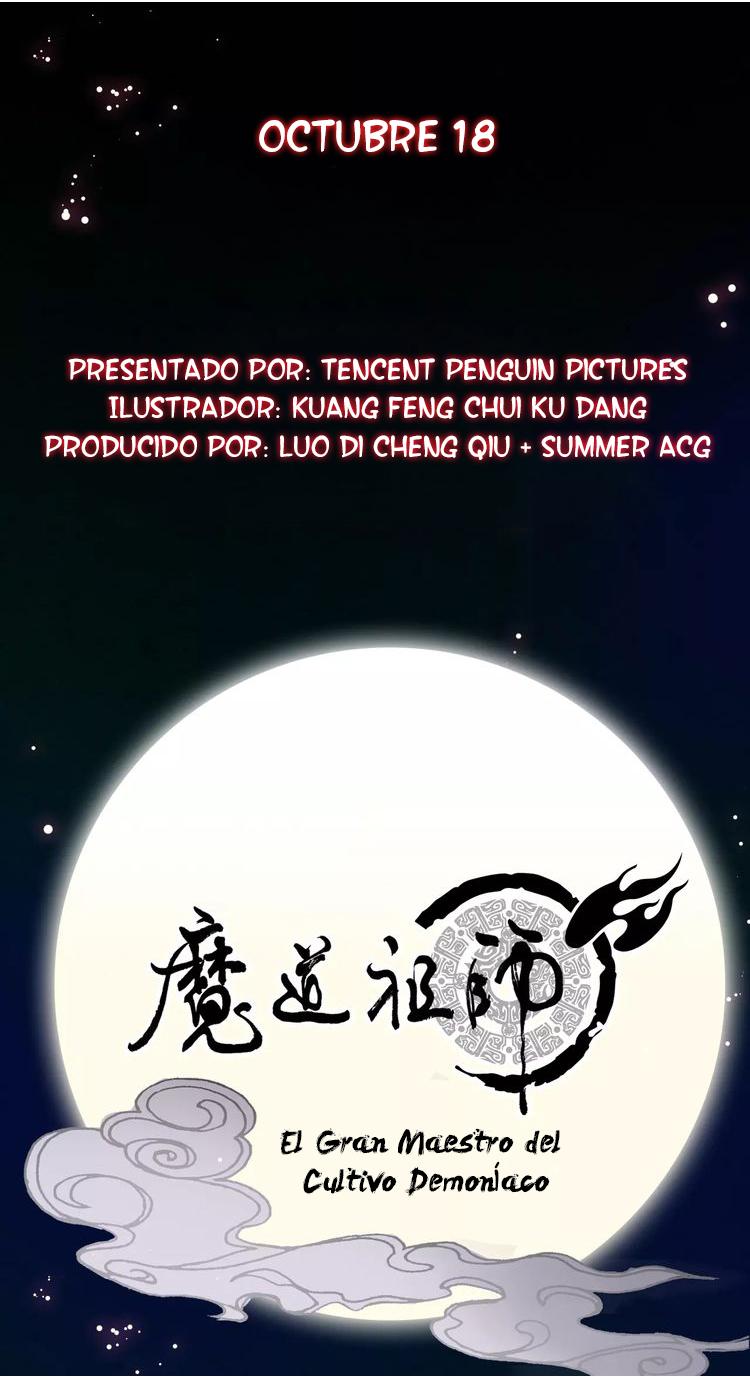 https://nine.mangadogs.com/es_manga/pic8/13/36685/947377/43307358d8b48606ebe8ec3b650e638a.jpg Page 21