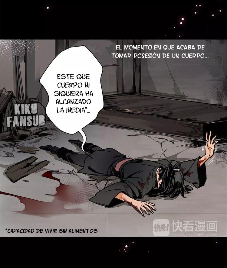 https://nine.mangadogs.com/es_manga/pic8/13/36685/947377/d64991fabf71644c5859e7a54ff1e716.jpg Page 18