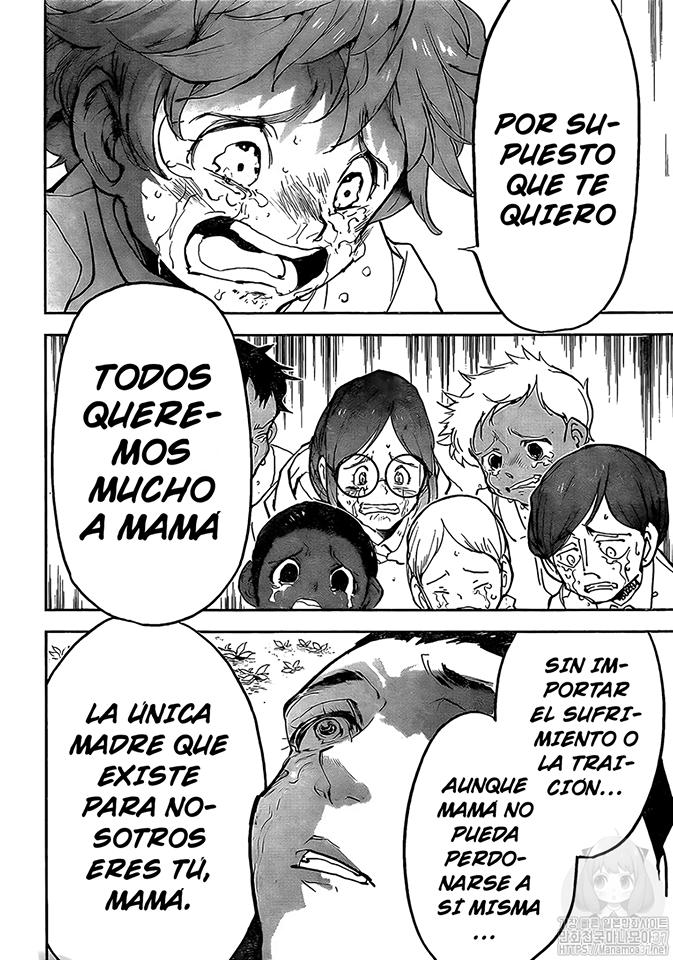 https://nine.mangadogs.com/es_manga/pic8/15/20367/943329/504736d29d3917fc9ec39099737571da.jpg Page 12