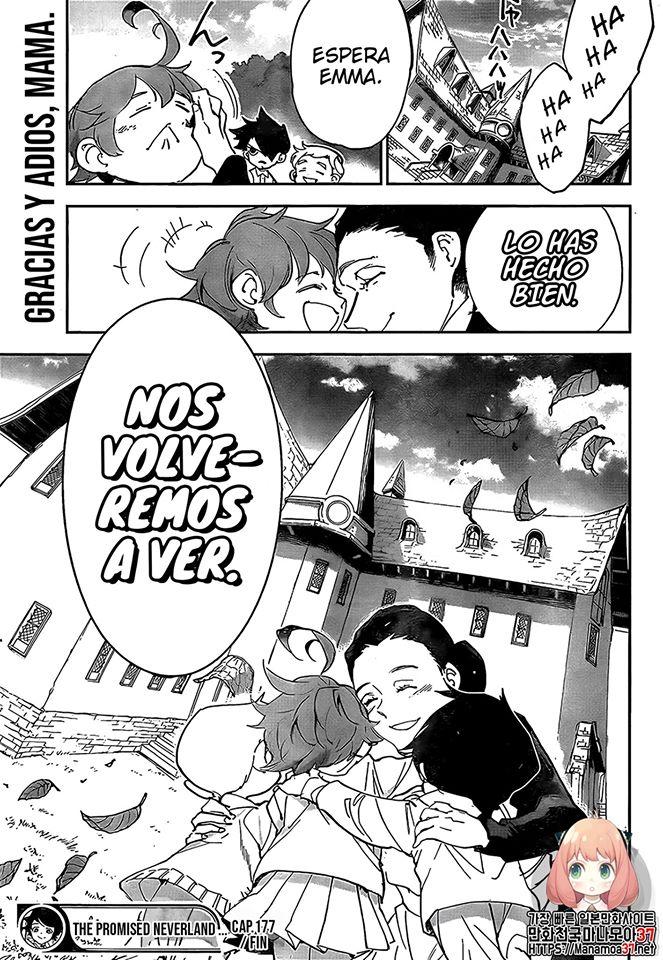 https://nine.mangadogs.com/es_manga/pic8/15/20367/943329/e6fb52c108655e3dbb47bfeccce12131.jpg Page 18