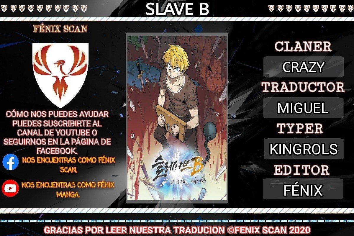 https://nine.mangadogs.com/es_manga/pic8/15/35919/932767/c56491fecc8c073d6c811b69a3ab6539.jpg Page 1