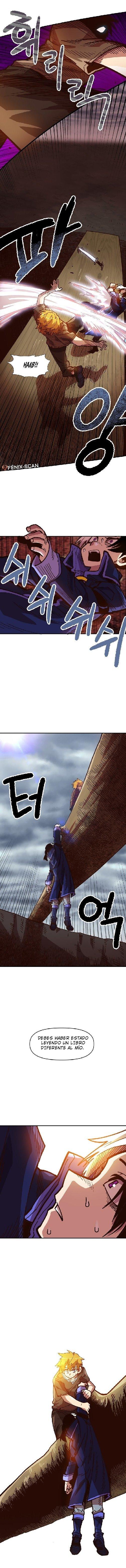 https://nine.mangadogs.com/es_manga/pic8/15/35919/948230/26864bfba07bfdc89934ec5ca9367ab9.jpg Page 14