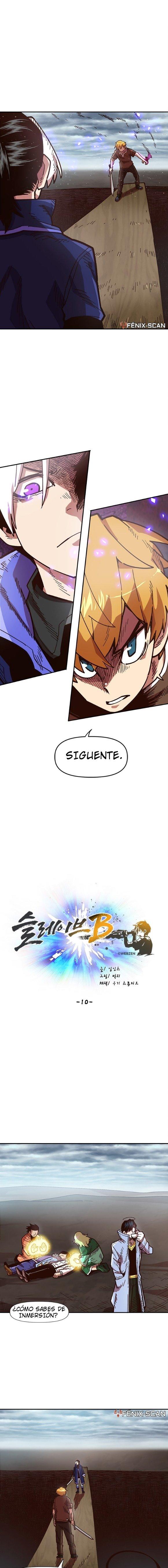 https://nine.mangadogs.com/es_manga/pic8/15/35919/948230/559269b636448e707b934d2e19a15af8.jpg Page 8