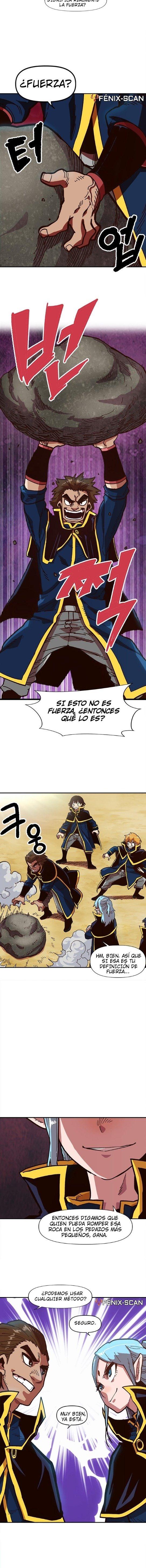 https://nine.mangadogs.com/es_manga/pic8/15/35919/948231/4b44191ea95646b9dde2597aff0801fd.jpg Page 13