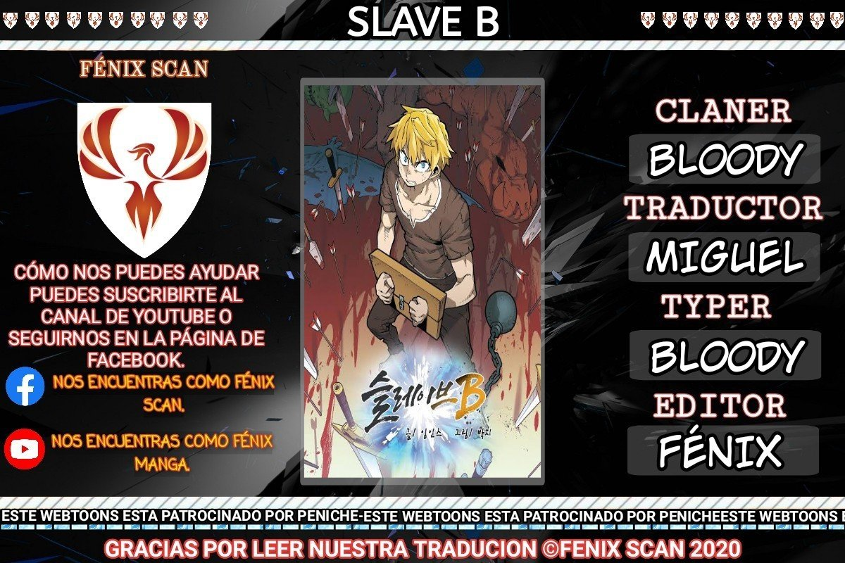 https://nine.mangadogs.com/es_manga/pic8/15/35919/952792/52c73af5e80c9b3433c7a72de1c40c16.jpg Page 1