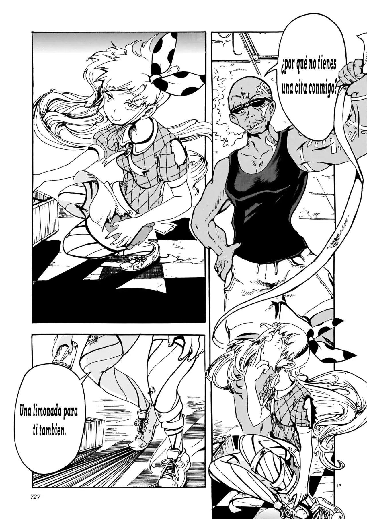 https://nine.mangadogs.com/es_manga/pic8/15/36687/947413/1dd01cf281fdfd89844be3e5f8dba461.jpg Page 12