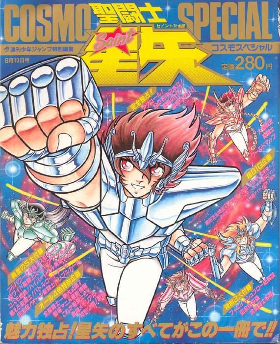https://nine.mangadogs.com/es_manga/pic8/16/36432/941431/0704b08c67807572593dba22b536d449.jpg Page 1
