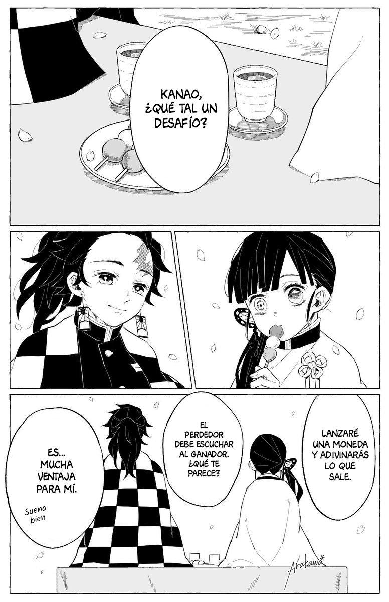https://nine.mangadogs.com/es_manga/pic8/18/36690/947520/eb17e1c03643c971ab35c22d86587541.jpg Page 1