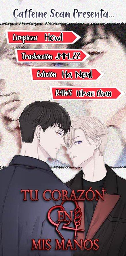 https://nine.mangadogs.com/es_manga/pic8/20/35924/953017/19f59064291ed0341ae3765060cc4ad7.jpg Page 1