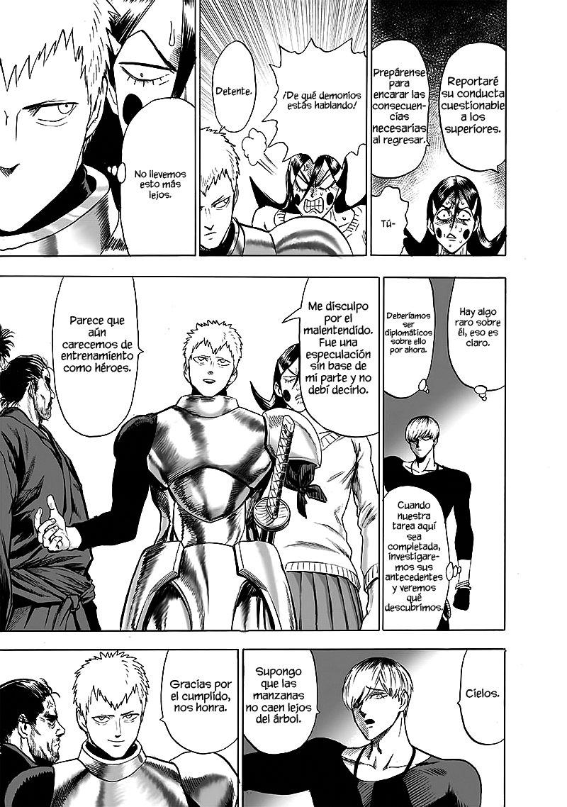 https://nine.mangadogs.com/es_manga/pic8/21/14805/939348/21c4d74ccdfc49284eeac9667f4ab8ab.jpg Page 14