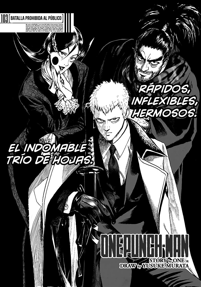https://nine.mangadogs.com/es_manga/pic8/21/14805/939348/6286bfc662a7bbd771e9531b3bc72b39.jpg Page 2