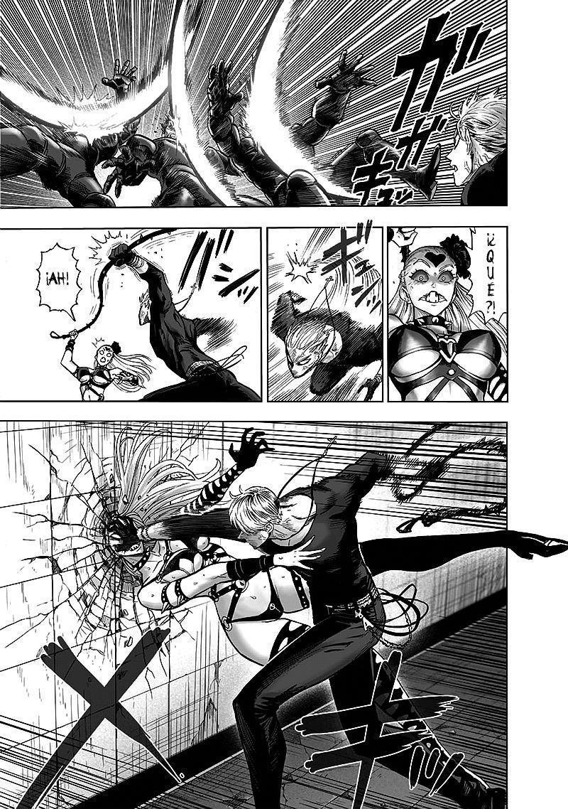 https://nine.mangadogs.com/es_manga/pic8/21/14805/939348/a203ea3c6a9d5f8b943624190835f566.jpg Page 10