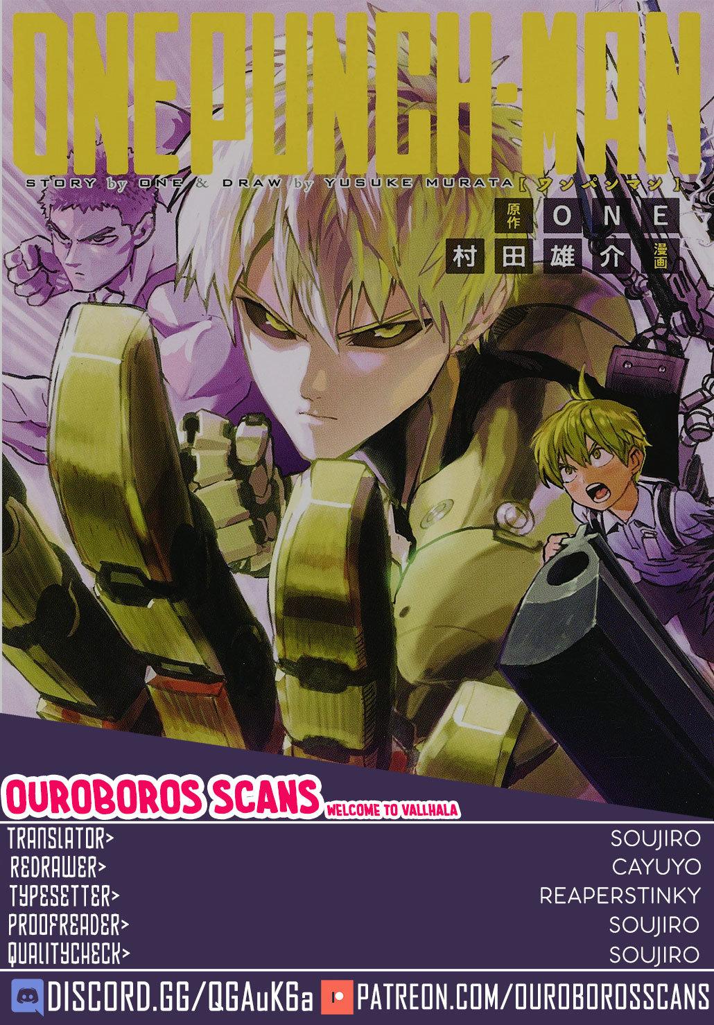 https://nine.mangadogs.com/es_manga/pic8/21/14805/939348/f990518da54698e33be2ea01d6b75f59.jpg Page 1