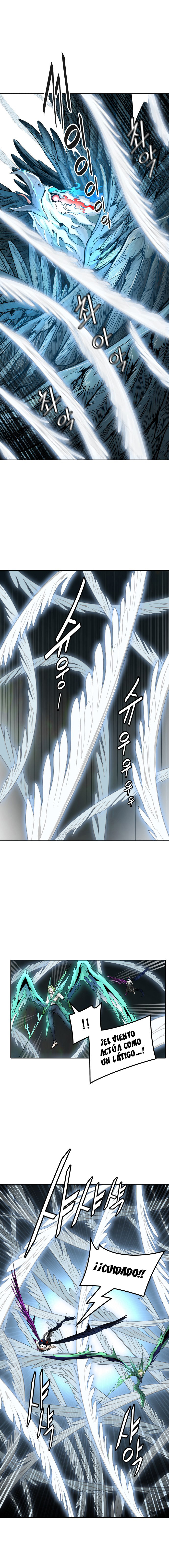 https://nine.mangadogs.com/es_manga/pic8/21/149/946147/2fd8cbabf42f879b84b782ee8fce9add.jpg Page 2