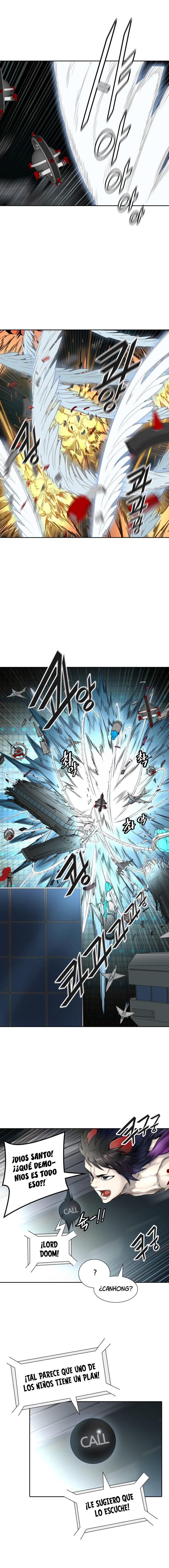 https://nine.mangadogs.com/es_manga/pic8/21/149/946147/90c0f9bdcc0baee52fc7928a6548af9b.jpg Page 3