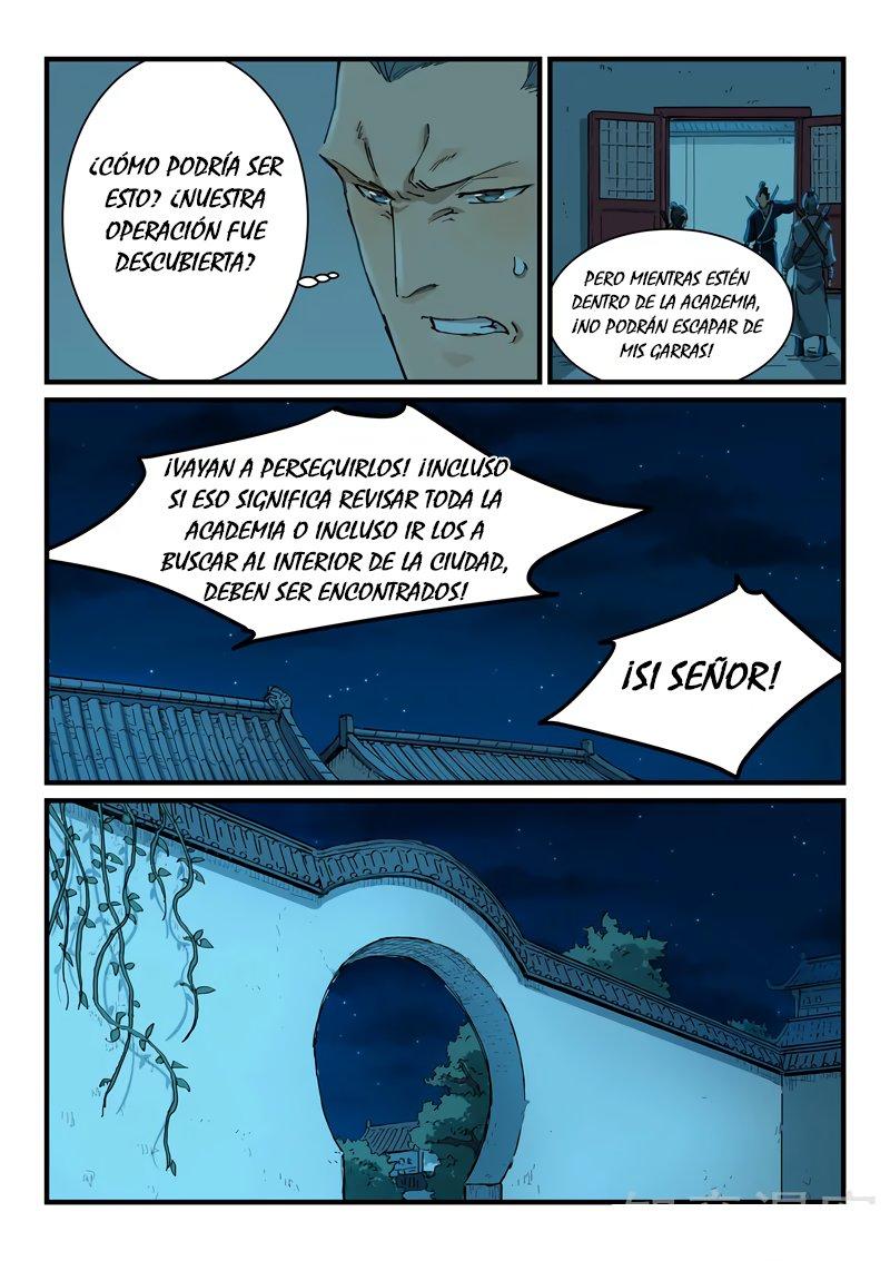 https://nine.mangadogs.com/es_manga/pic8/24/21016/944021/39169088cafa898f69c7bad07a3b09b0.jpg Page 7