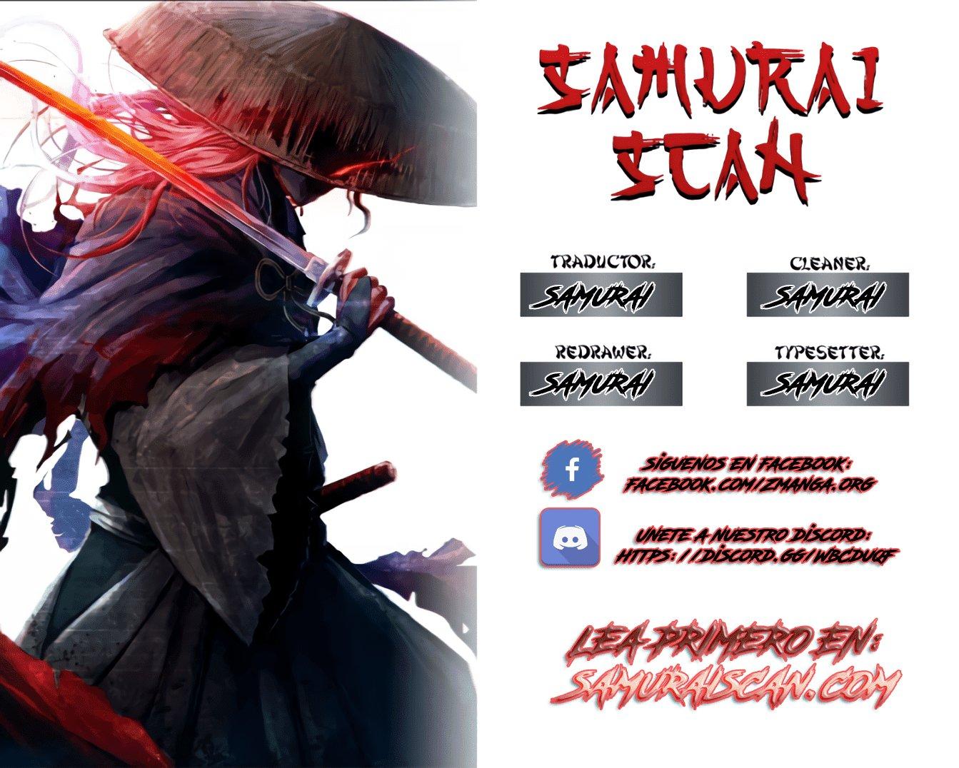 https://nine.mangadogs.com/es_manga/pic8/24/21016/944021/5826be03bc3691a4428066687ec7fbac.jpg Page 1