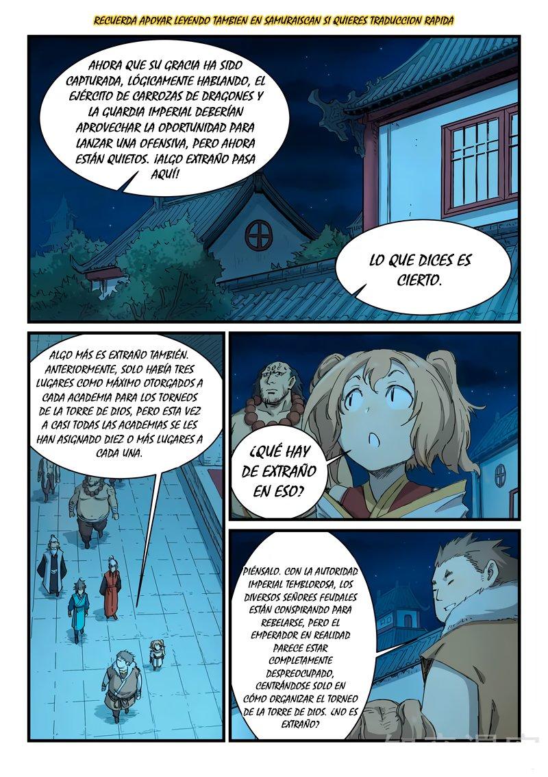 https://nine.mangadogs.com/es_manga/pic8/24/21016/944021/cbca7635077d4074f8d30094a3176972.jpg Page 4