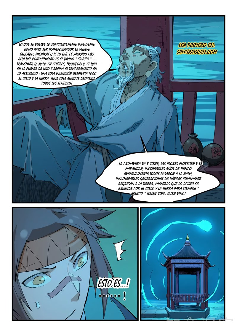 https://nine.mangadogs.com/es_manga/pic8/24/21016/944021/fab95ca615e1403b9b80a661c156eb30.jpg Page 11