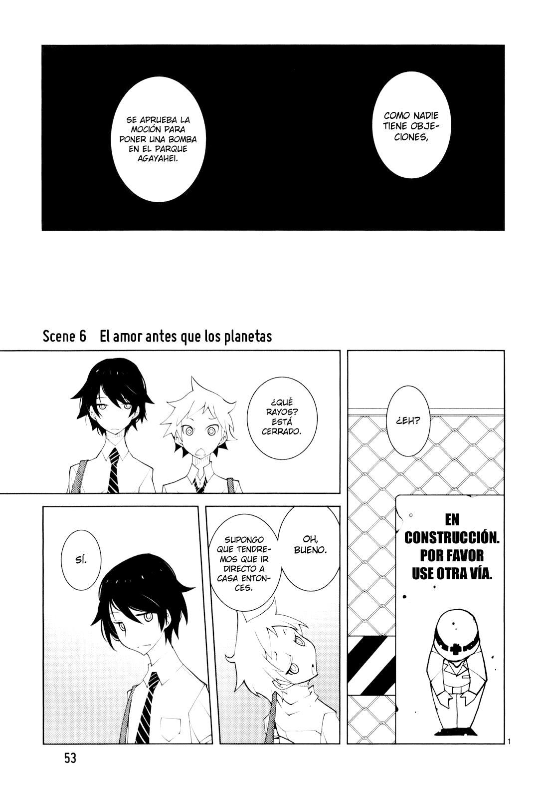 https://nine.mangadogs.com/es_manga/pic8/24/31320/958647/414e2c4fbdb1b278a2c1adfce0cb31df.jpg Page 1