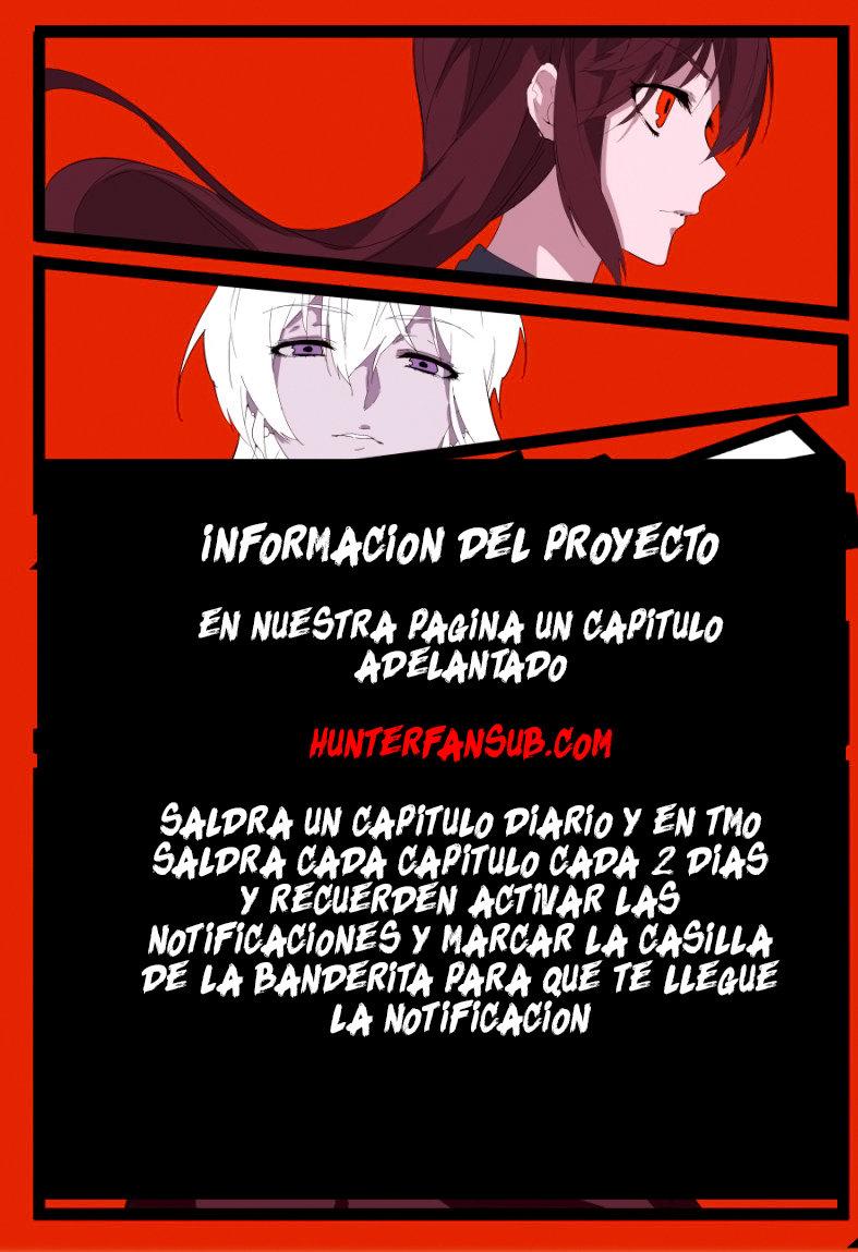 https://nine.mangadogs.com/es_manga/pic8/27/32091/939725/5aa3af933c346a8076310df477f71979.jpg Page 1
