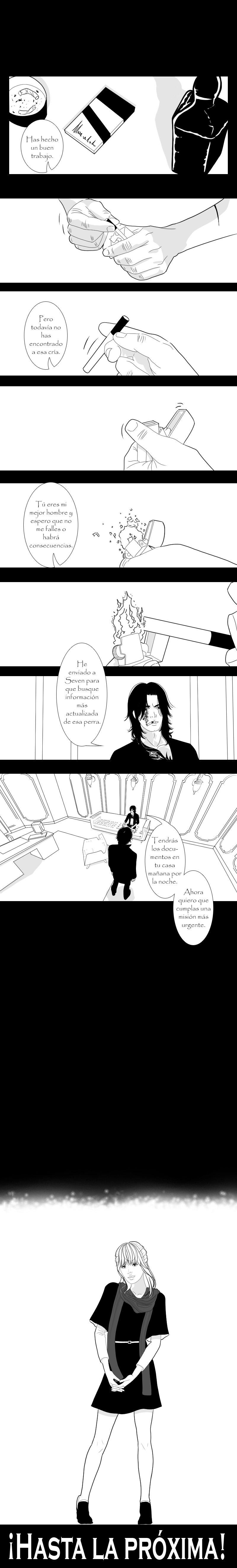 https://nine.mangadogs.com/es_manga/pic8/27/34331/943480/9f173dfe8f89078ce25d06126842cef1.jpg Page 3