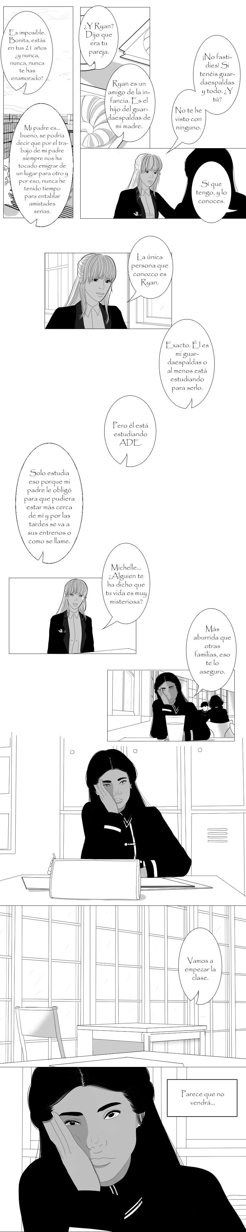 https://nine.mangadogs.com/es_manga/pic8/27/34331/951873/0081c83823b4323b5e68e4c8153d2145.jpg Page 1
