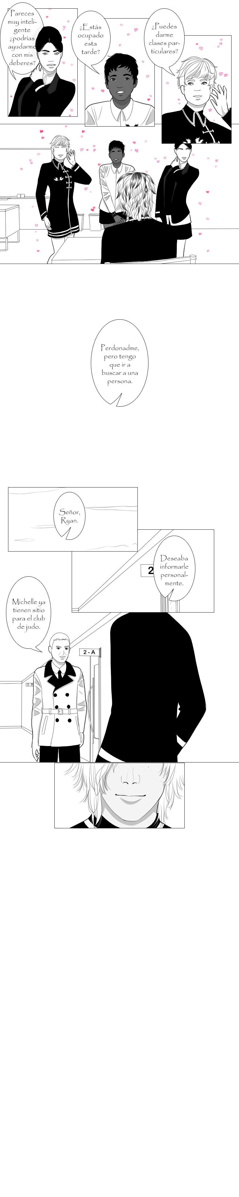 https://nine.mangadogs.com/es_manga/pic8/27/34331/955771/407a679684c70f3c24afe6d1b2c49cc7.jpg Page 1