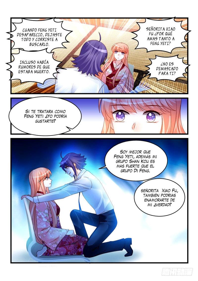 https://nine.mangadogs.com/es_manga/pic8/28/23964/946579/3b2570d084283629e1d02cc8a37bceb7.jpg Page 11
