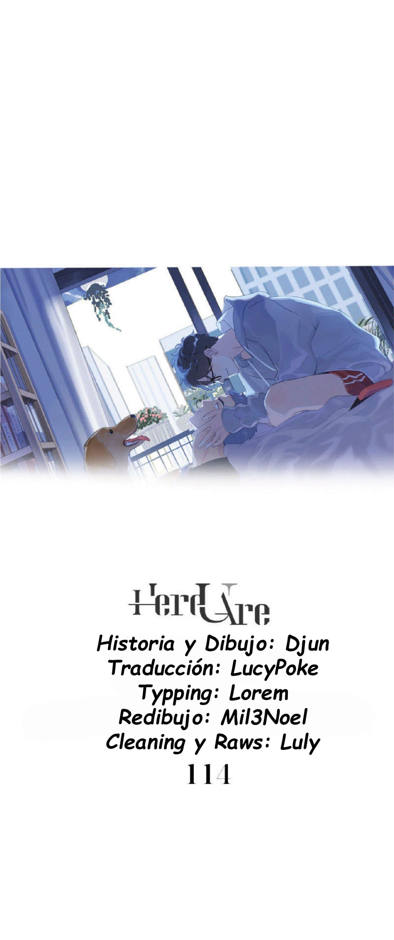 https://nine.mangadogs.com/es_manga/pic8/29/24925/940269/237b8cdbd0dce01f229e155408d1ef66.jpg Page 1