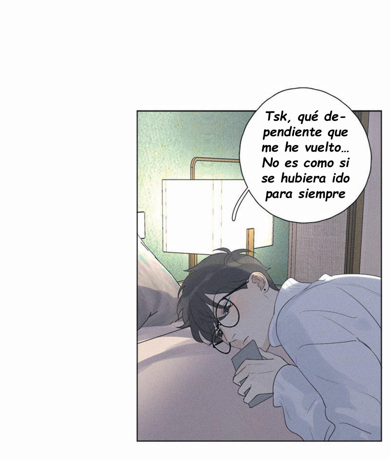 https://nine.mangadogs.com/es_manga/pic8/29/24925/946329/147540e129e096fa91700e9db6588354.jpg Page 45