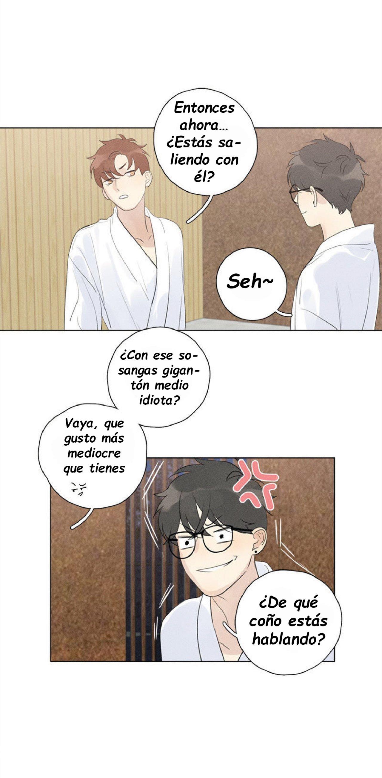 https://nine.mangadogs.com/es_manga/pic8/29/24925/946329/1c6a0198177bfcc9bd93f6aab94aad3c.jpg Page 31