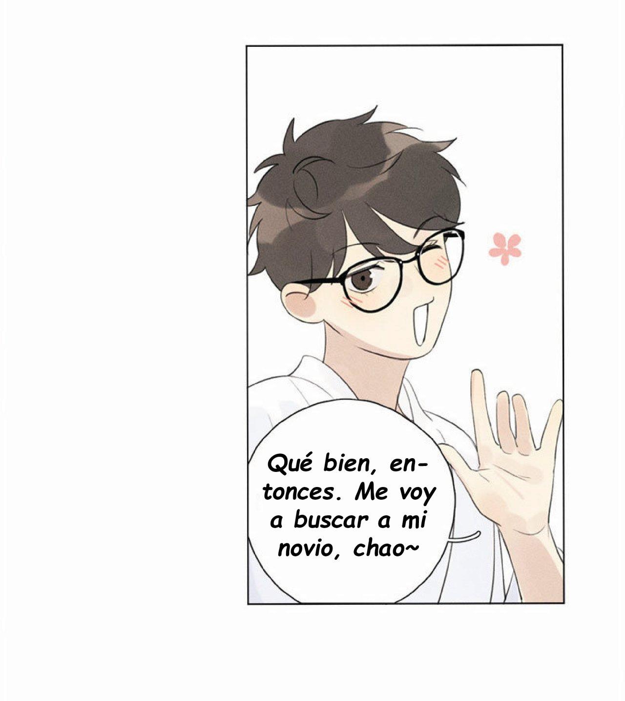 https://nine.mangadogs.com/es_manga/pic8/29/24925/946329/2aa4320da9428380432806ed57ccc966.jpg Page 39