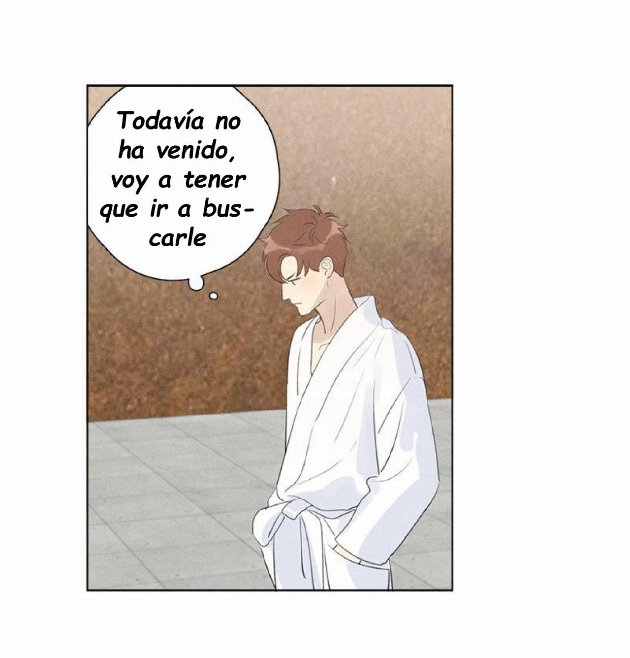 https://nine.mangadogs.com/es_manga/pic8/29/24925/946329/2d676aeab38fa3680f4369dbbd4f3e52.jpg Page 19