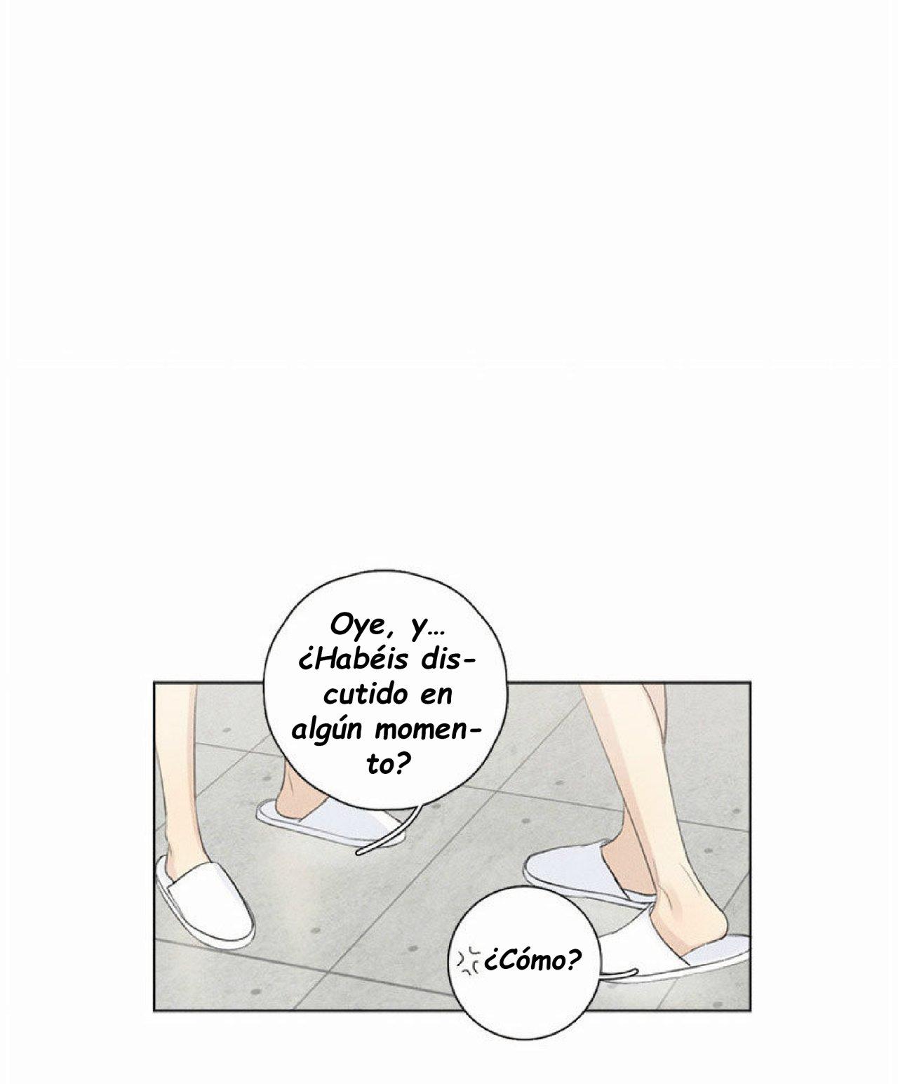 https://nine.mangadogs.com/es_manga/pic8/29/24925/946329/51cb8efc21e2f073d9261b4d059ed96d.jpg Page 32