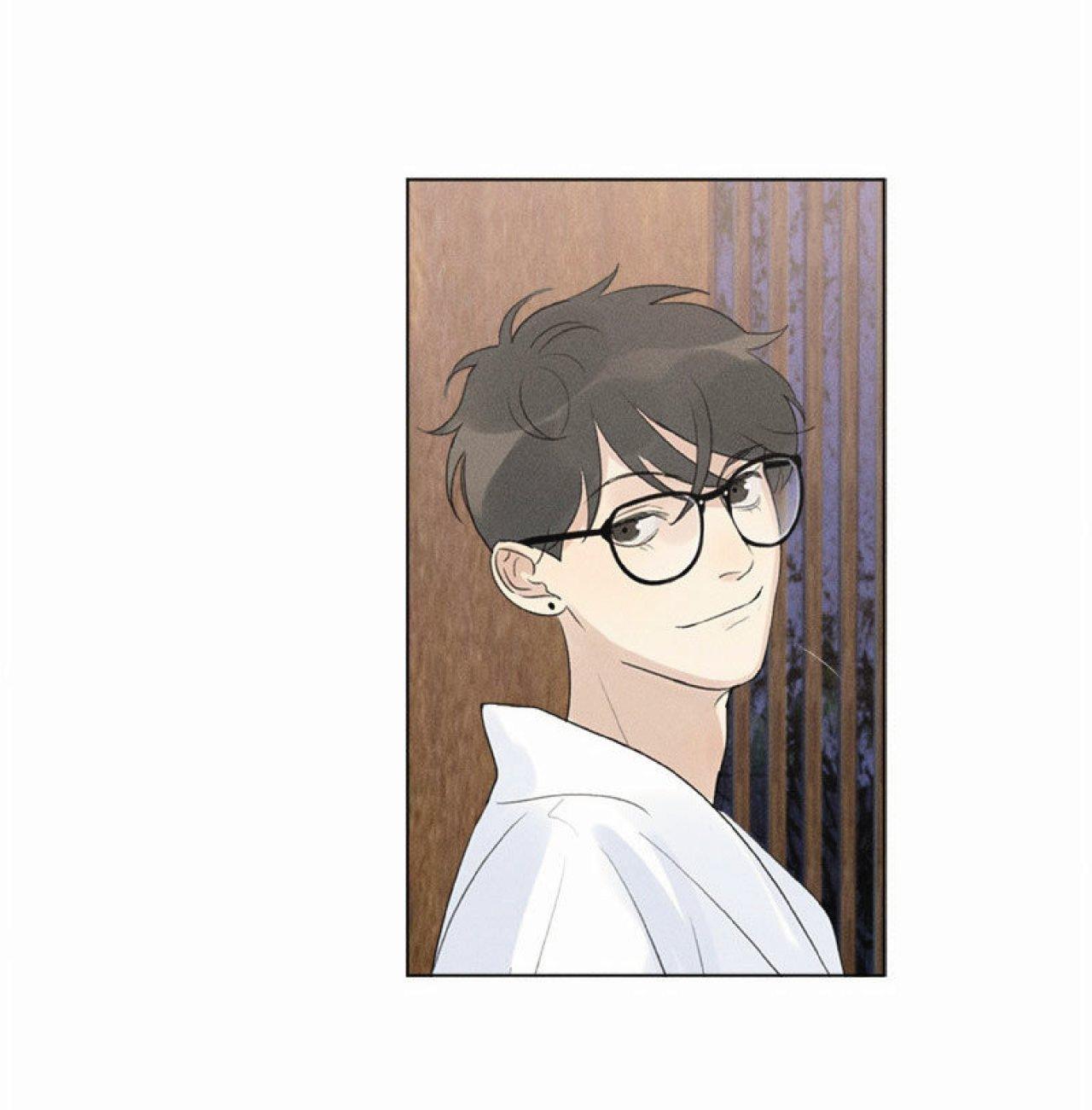 https://nine.mangadogs.com/es_manga/pic8/29/24925/946329/6f0c1bb16491e573170058e03e7b75ed.jpg Page 41