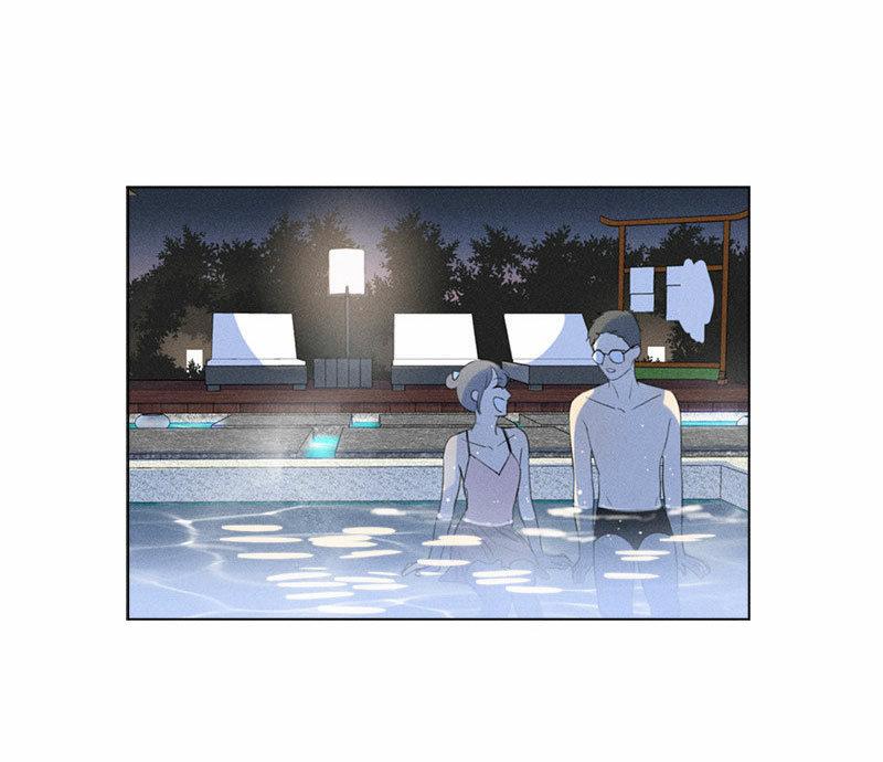https://nine.mangadogs.com/es_manga/pic8/29/24925/946329/6f2af23439be08c207d3bc696cdb115e.jpg Page 4