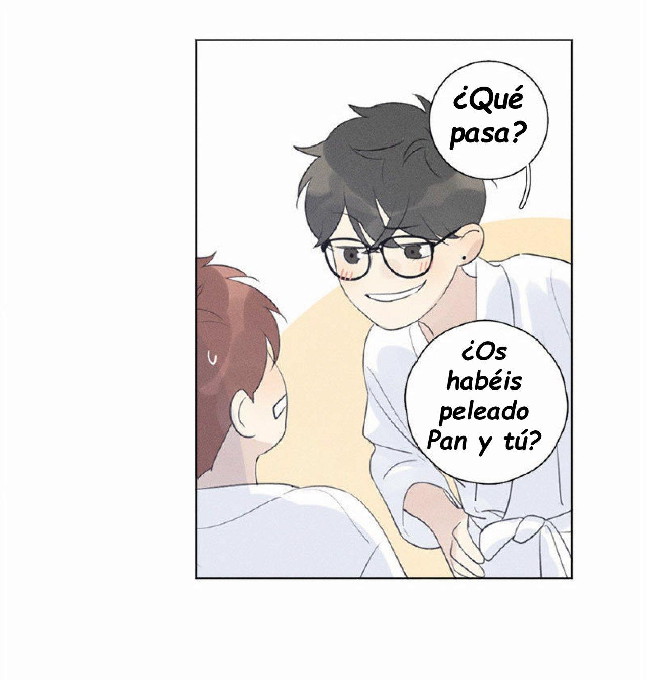https://nine.mangadogs.com/es_manga/pic8/29/24925/946329/7e759acddd50cda00648a26476897b21.jpg Page 37
