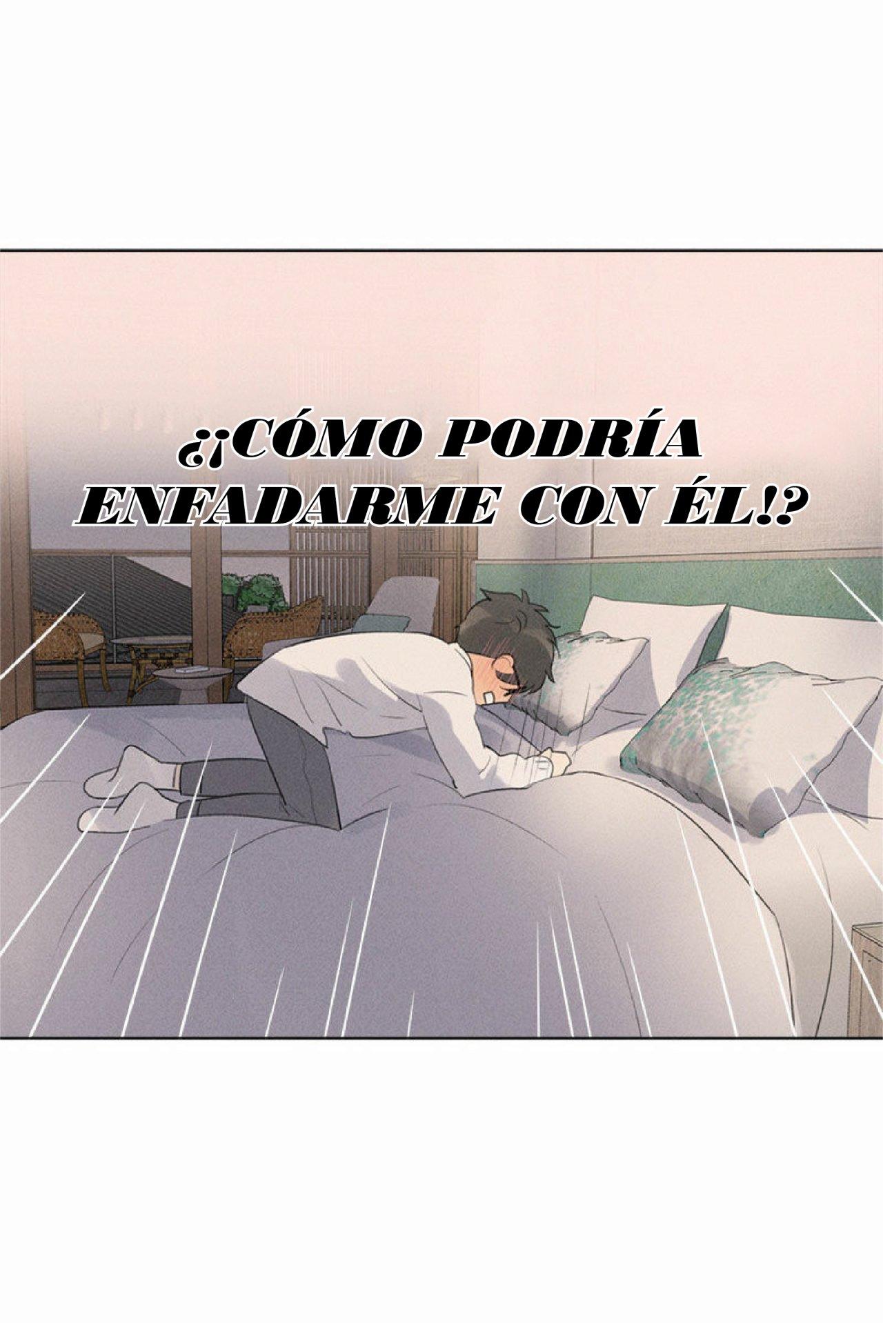 https://nine.mangadogs.com/es_manga/pic8/29/24925/946329/8c22d6f99007d77ad122b1de7e5ce6c3.jpg Page 49