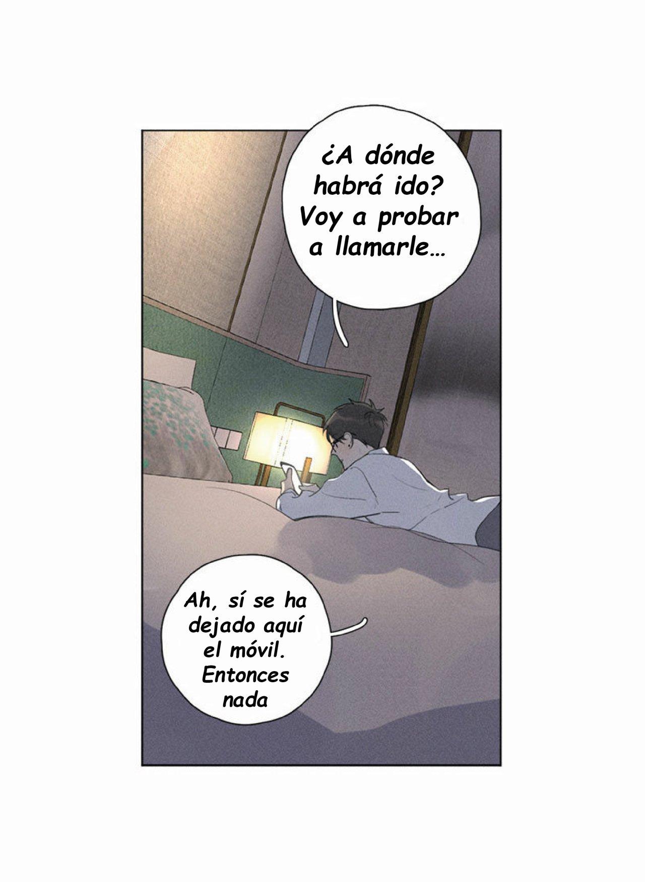 https://nine.mangadogs.com/es_manga/pic8/29/24925/946329/92420e6fbfb1ab3ecd4bc48b3bfe904b.jpg Page 44