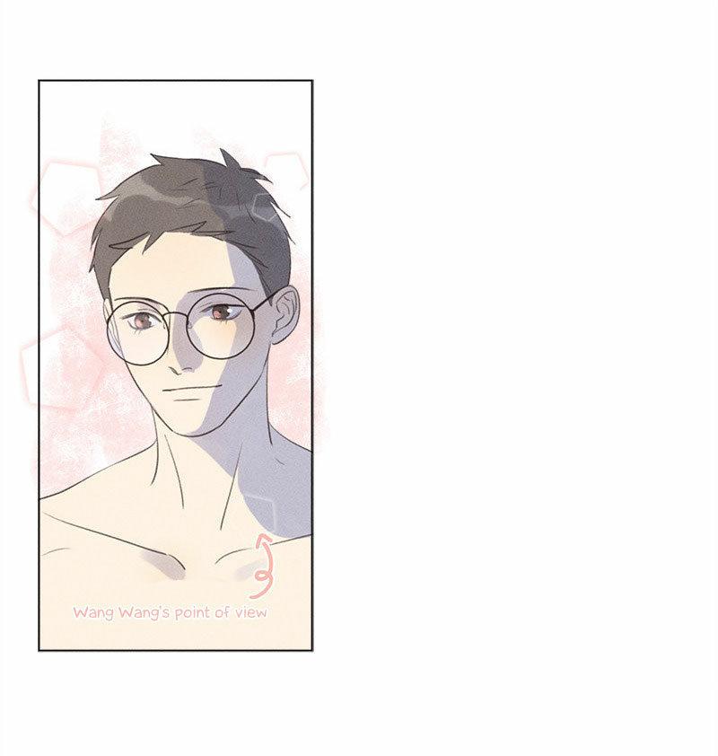 https://nine.mangadogs.com/es_manga/pic8/29/24925/946329/a73da654dca4d9f5b88cf7769b11a92e.jpg Page 14